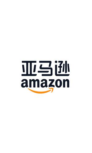 Amazon运营培训