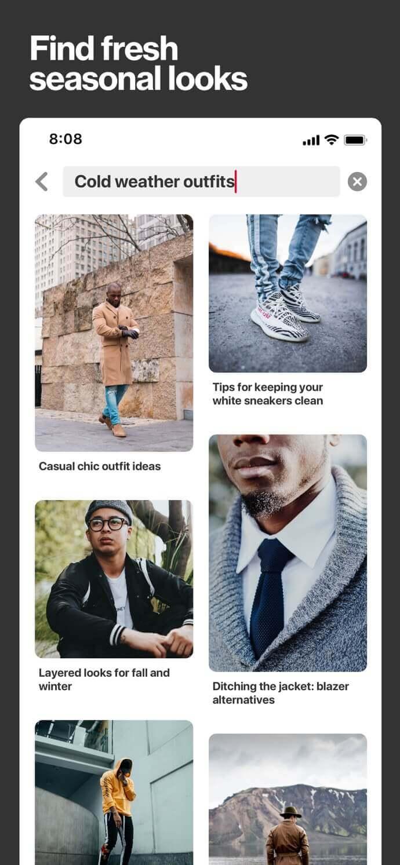 Pinterest-screen-3
